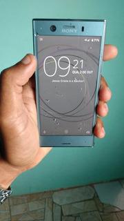 Sony Xperia Xz1 Compact 4gb Ram (prova D