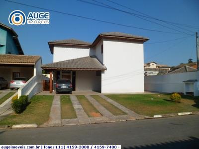 Casas Em Condomínio À Venda Em Vargem Grande Paulista/sp - Compre O Seu Casas Em Condomínio Aqui! - 1157557