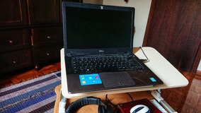 Notebook Pc Gamer Dell Vostro Com Nvidia Geforce / Ssd