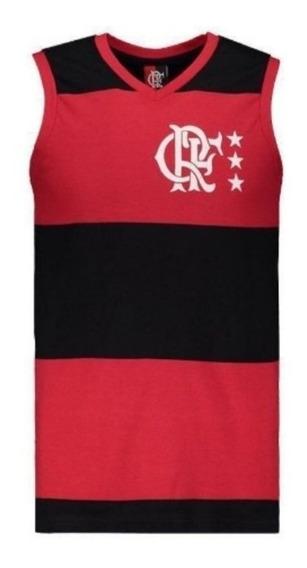 Regata Flamengo Lib