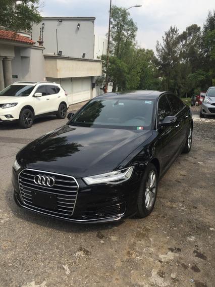 Audi A6 Berlina Elite 2.0 Tfsi