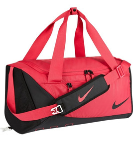 Mala Nike Alpha Adapt Crossbody Duffel