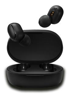 Xiaomi Redmi Airdots Audífonos Bluetooth Originales