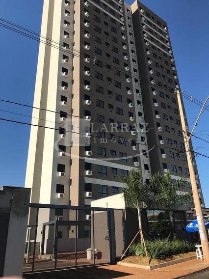 Apartamento Com Quintal Privativo Novo Para Venda Nos Campos Eliseos, Cond Alameda São Paulo, 2 Dormitorios, 77 M2 E Lazer Completo - Ap01078 - 33258753