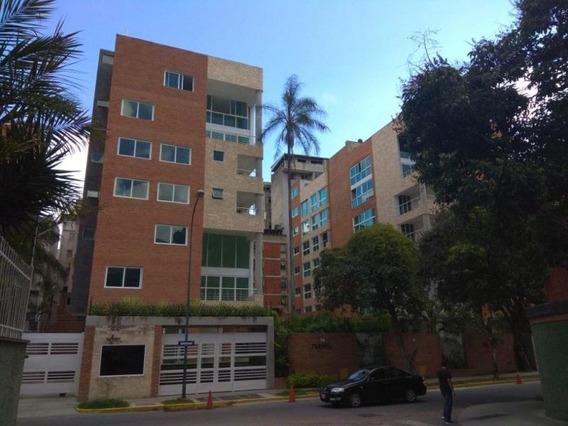 Apartamento En Venta Campo Alegre Ag1 Mls19-3531