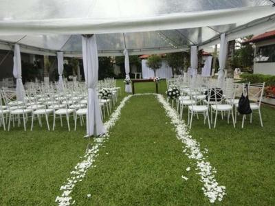 Casa Para Festas Em Guarujá - 18000 - 2814882