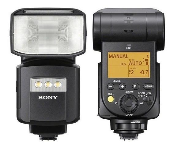 Flash Sony Hvl-f60rm