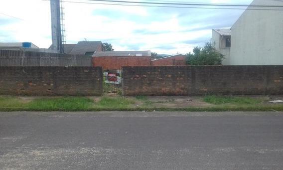 Terreno Residencial À Venda, Parque Granja Esperança, Cachoeirinha - . - Te0013
