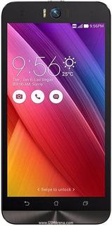 Celular Asus Zenfone Selfie Zd551kl Dual 16gb
