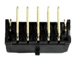 Conector Molex Micro-fit 3.0 538-43045-1022