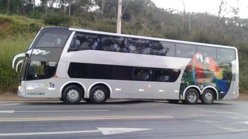 Dd - Volvo - 2007  -  Codigo: 5226