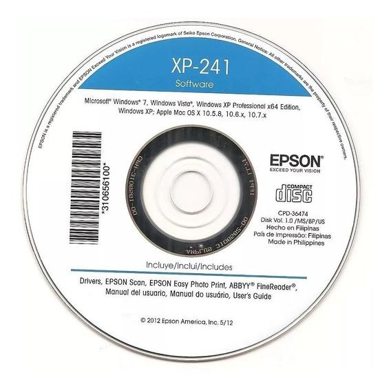 7 DRIVER WINDOWS BAIXAR EPSON TX105 STYLUS