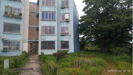 Venta De Apartamento En Guacara