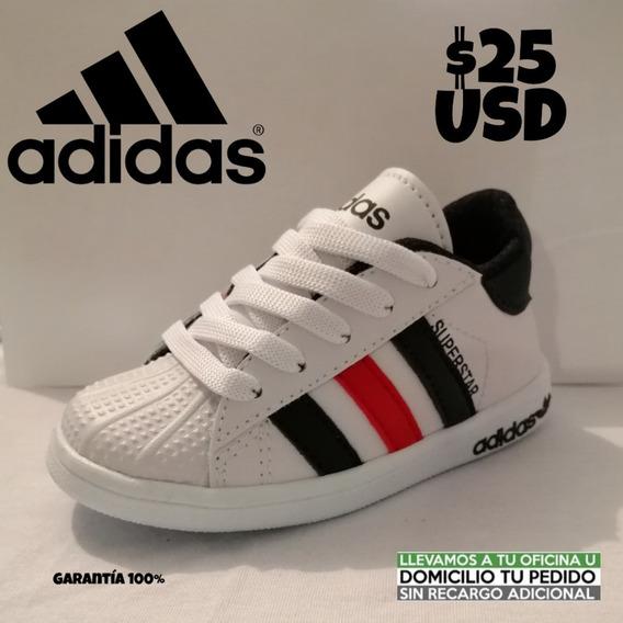 Adidas Ropa y Accesorios Mercado Libre Ecuador