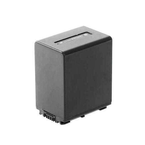 Imagen 1 de 1 de Batería De Reemplazo De 3600mah Np-fv100 Para Sony Hdr-cx7 C