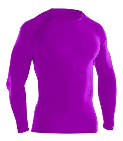 Kit Com 3 Blusas / Camisetas De Proteção Solar Uv Baratas...