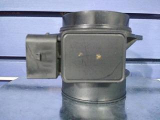 Sensor Flujo De Aire Usado Hyundai Tucson, Elantra, Accent.