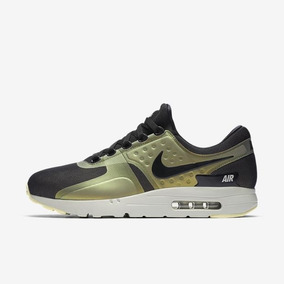 Tênis Nike Air Max Zero Se Special Edition
