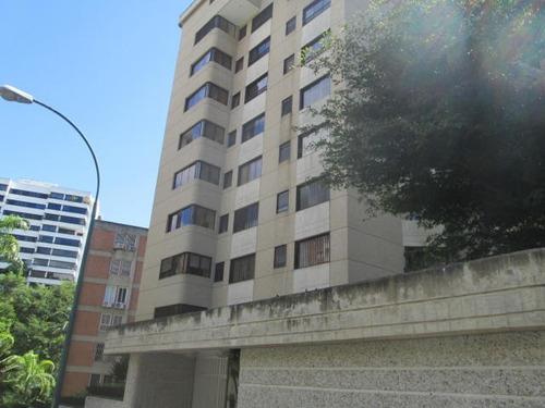 Imagen 1 de 14 de Venta De Apartamento En La Alameda 20-17403