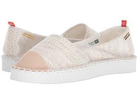 Zapatos Havaianas Slim 45436035
