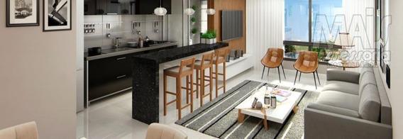 Apartamento Para Venda Em Porto Alegre, Ipanema, 3 Dormitórios, 1 Suíte, 3 Banheiros, 2 Vagas - Jva2515_2-880146