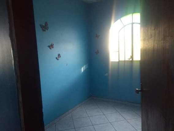 Alugo Casa Em Bh