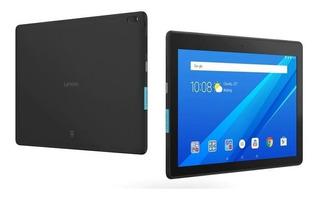 Tablet Lenovo Tab E10 10.1 Tb-x104f 1gb 16g Android 8.1 Wifi