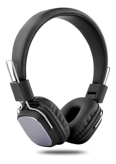 Headphone Com Fio 100h - Pr