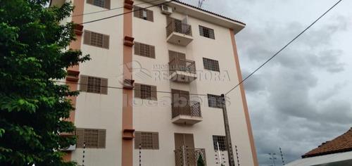 Apartamentos - Ref: L13240