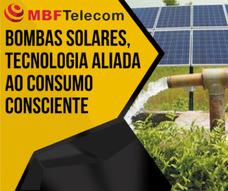 Energia Solar Para Sua Propriedade Rural