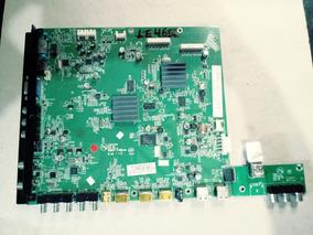 Placa Principal Toshiba Le4652