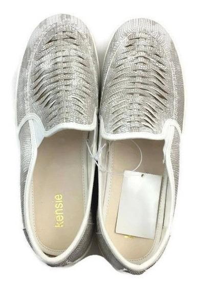 Zapatos Kensie Sin Cordones Nuevos Para Mujer Josefina