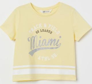encontrar mano de obra estilos de moda materiales de alta calidad Hm Niña 14 en Mercado Libre Venezuela