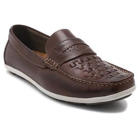 34b9f2b07 Sapatilhas De Vi S Industrial - Sapatos Sociais e Mocassins para ...