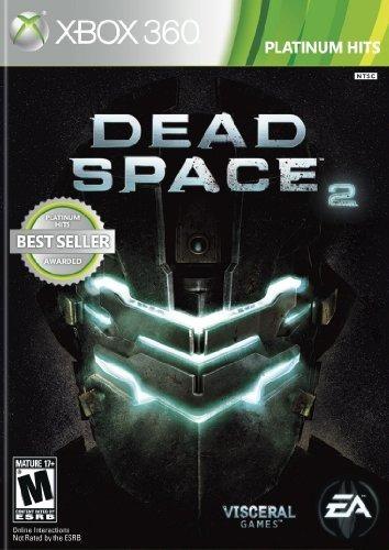 Dead Space 2 Xbox 360 Mídia Digital Promoção !!!
