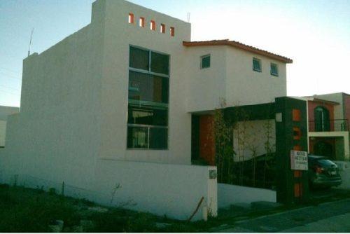 Casa En Venta En 1a Cerrada Del Mirador