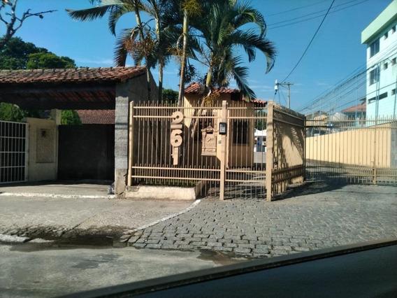 Terreno Em Araçatiba, Maricá/rj De 0m² À Venda Por R$ 160.000,00 - Te275324