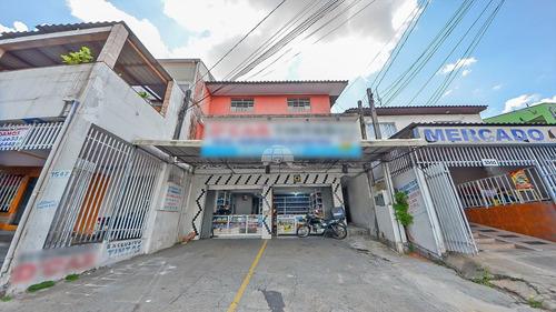 Loja - Comercial/residencial - 154146