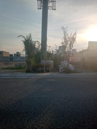 Imagen 1 de 3 de Juriquilla