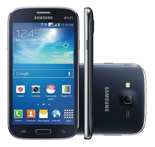 Samsung Galaxy Gran Neo Plus - Dual Chip, Tela 5