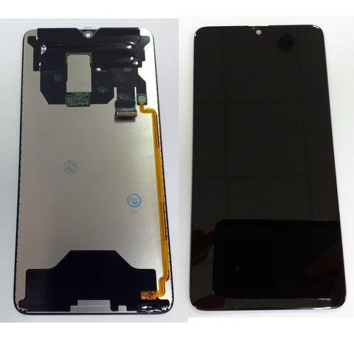 Display Y Tactil Completo Huawei Mate 20