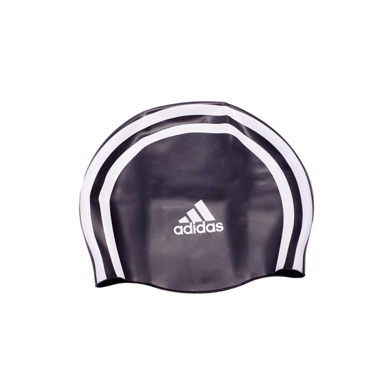 Gorra adidas Silicone-802310- Open Sports