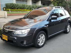 Subaru Impreza Xv Limited