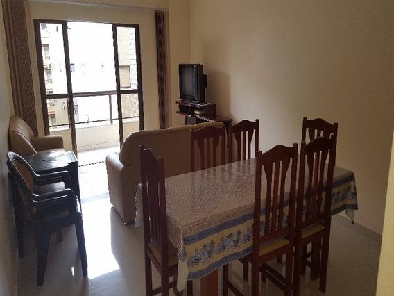 Apartamento - Ap00438 - 31982176