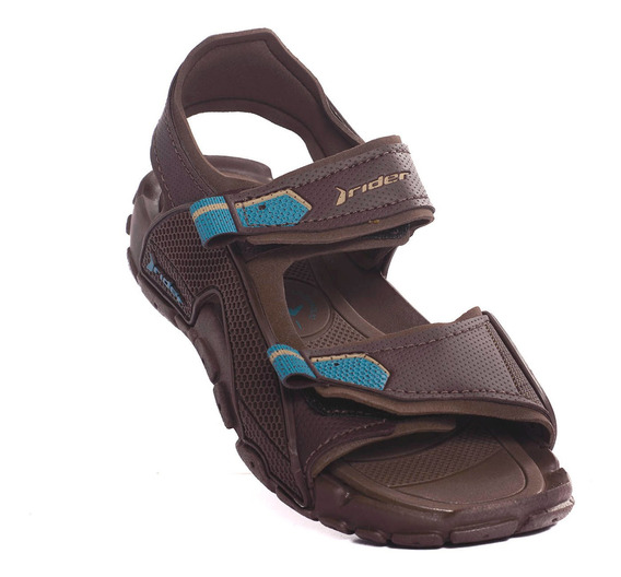Sandalias Rider Tender Ix Kids-8191320973- Open Sports