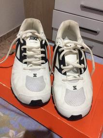Nike Shox Turbo ( Tamanho 40)