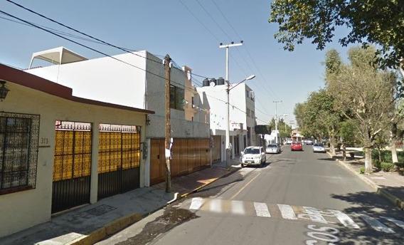Remate Bancario En Jardines Del Sur, Cdmx!
