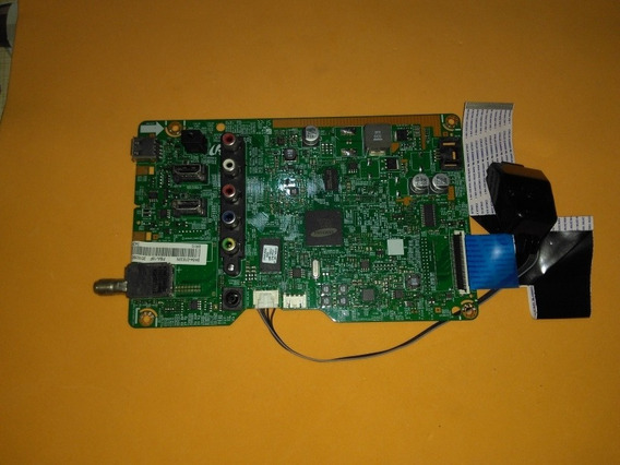 Placa Principal Samsung Un 32j4000ag