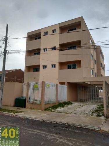 Apartamento Para Alugar - 00463.005