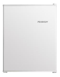 Heladera Frigobar Bajo Mesada 50 L Con Congelador Mini Bar